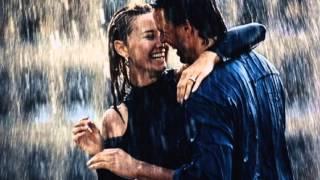 Смотреть клип Катя Баженова - А В Москве Опять Дожди