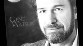 Gene Watson -- Don