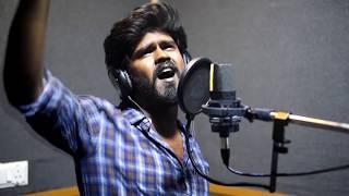kannada new songs | Kannada Mathadu | Kannada Song | Abhilash | 2018 | HD
