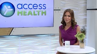 Innovative Solutions to Manage Chronic Diseases