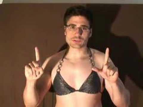 Male Breast Enlargement Must Grow Bust