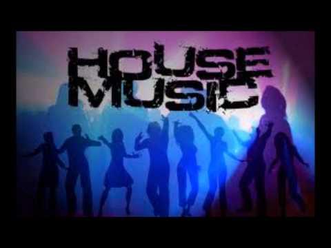 L2 - House Music 2013 best tracks
