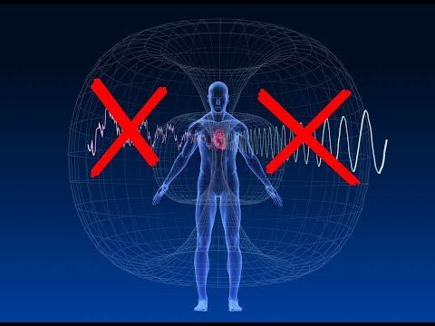 Hermetischen Gesetze, Schwingung, Rhytmus,Energiefeld,Resonanzgesetz, Atem