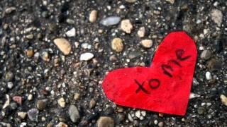Слушать новую музыку про любовь в хорошем качестве