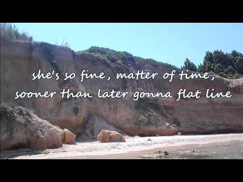 Dierks Bentley - Gonna Die Young (with lyrics) mp3
