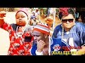 Nwa Eze Ndi Ala & Mama Eze Ndi Ala pt 2 - New Movie|Nigerian Nollywood 2019 Movie