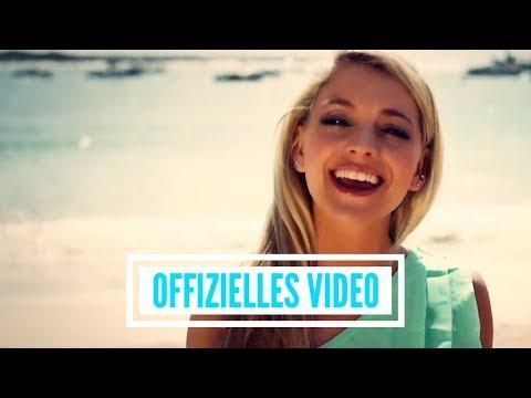 Cathrin Geissler - Zeig mir wie die Liebe ist (Offizielles Video)