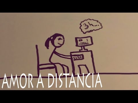The best song about distance love 💓 Romantic Rap