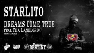 Connect With Starlito Spotify - https://open.spotify.com/artist/4Sj...