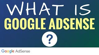 What is Google AdSense - Google AdSense Explained in 5 Minutes