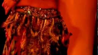 ISTANBUL ^ Oryantal Dans ^ DIDEM  Canlı 3 dansöz  رقص شرقي