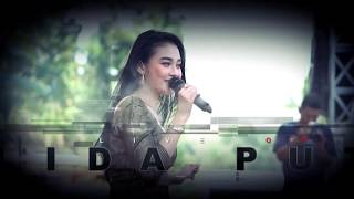 Download PAMER BOJO - ARLIDA PUTRI #ADELLA LIVE PAKEM 2019 Mp3