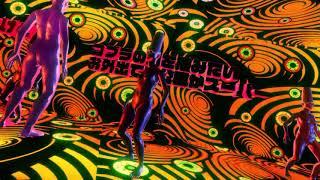 ミソシタ - COLORFUL DAMGER BERRY SHOP