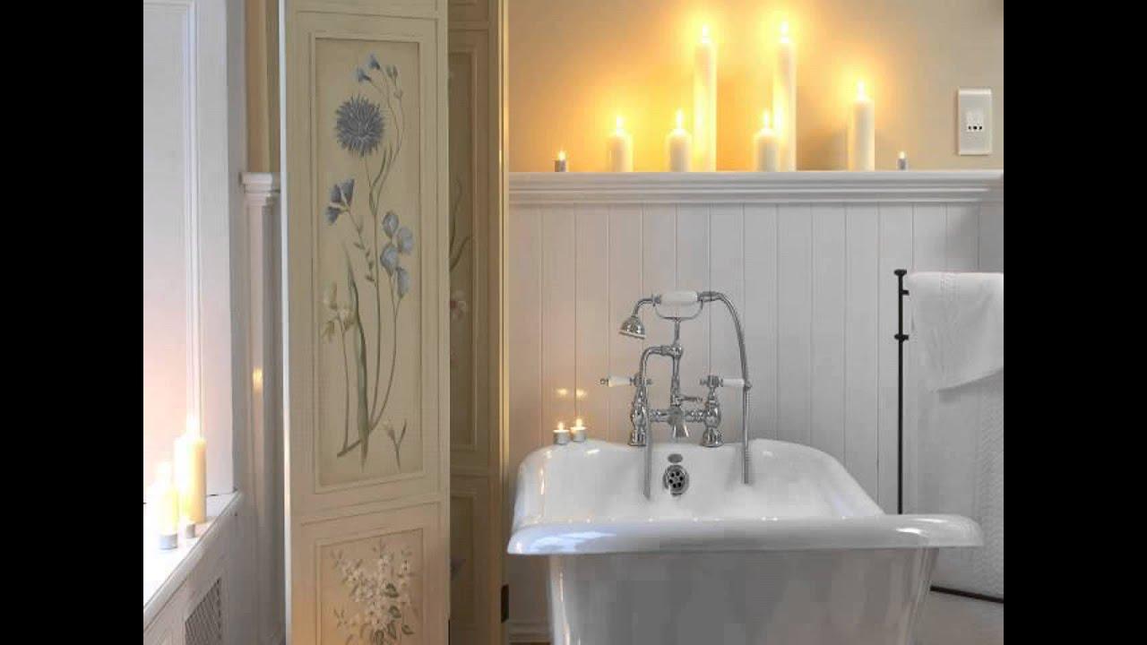 bathroom design software free - YouTube