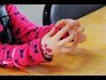 Музыкальная пальчиковая игра В море плавает дельфин Fingerplay For Kids mp3