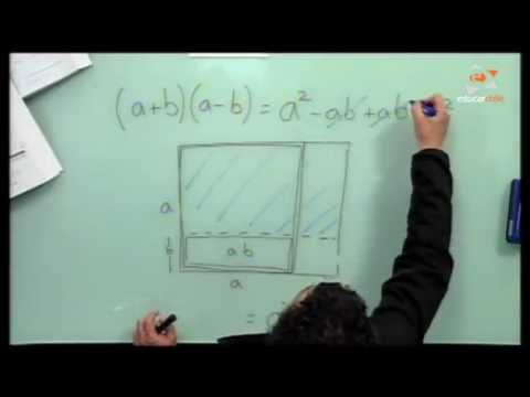 Ecuaciones de primer grado 03 SECUNDARIA (1ºESO) matematicas from YouTube · Duration:  9 minutes 12 seconds