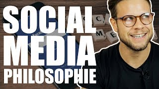 💡 Social Media Marketing: Das solltest du unbedingt vermeiden! 💡 | #FragDenDan