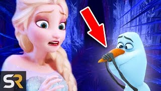 10 Hidden Adult Jokes In Popular Disney Films