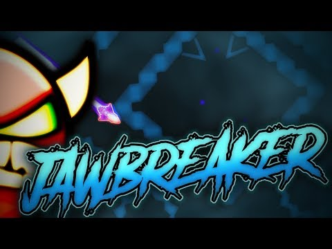 [Hard Demon] Jawbreaker 100% by ZenthicAlpha (Live)