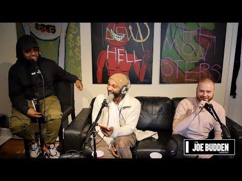 The Joe Budden Podcast Episode 196 | One Mic