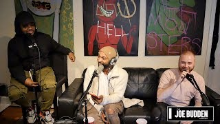The Joe Budden Podcast Episode 196 | One Mic