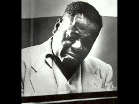 Art Tatum plays Wrap Your Troubles in Dreams (1948)