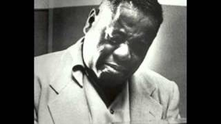 Art Tatum plays Wrap Your Troubles in Dreams (1948)