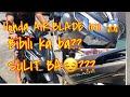New Honda AIRBLADE 150 2020 Reviews SULIT BA??😱