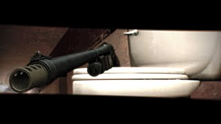 TOILET SHOOTER | CARVACULT - SHOOTER | GARRYS MOD EDIT