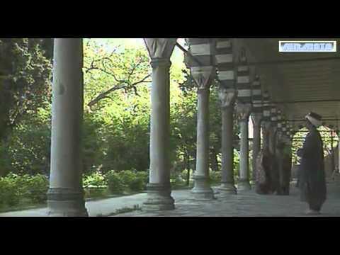 Dokumentumfilm Szulejmánról videó letöltés