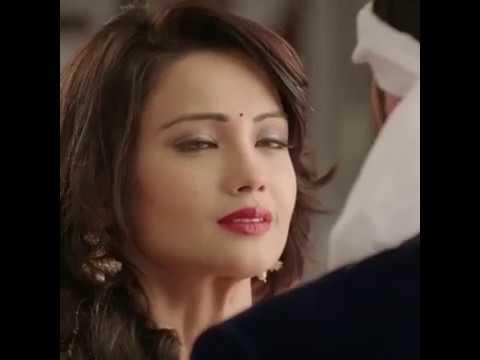 Tv serial Actress Divyanka hot scene Ever thumbnail