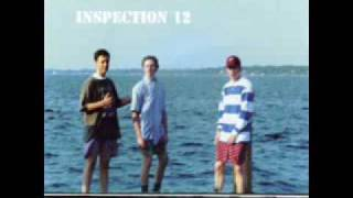 Watch Inspection 12 Close To Nothing video