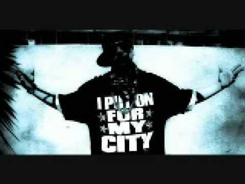 Persist ft Akon - Keep On Movin