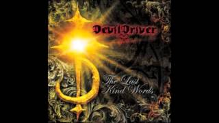 DevilDrive - 06 - Head On To Heartache (Let Them Rot)
