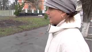сквер(Уездные новости www.uezd.com.ua., 2012-11-08T20:39:11.000Z)
