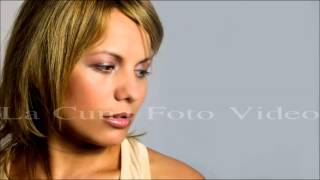 Zamba La resentida- Soledad Cabrera