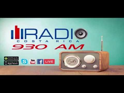 Radio Costa Rica - La importancia de una buena metodología