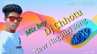 New Nagpuri Hare Payl Kare G Mix Bay Dj Chhotu