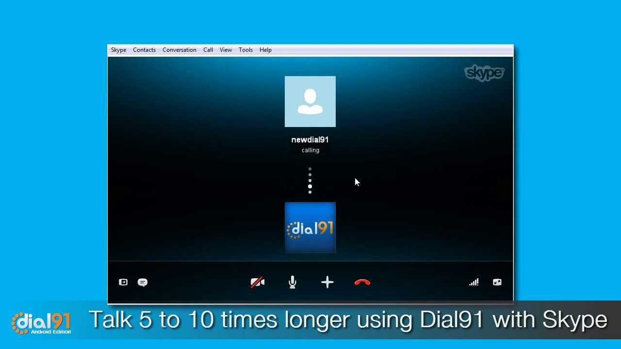 Free Video Call Recorder for Skype (Фри Видео Колл Рекордер фо Скайп) - бесплатная программа для записи  видео или аудио звонков производимых через Скайп. Возможности программы Free  Video Call...