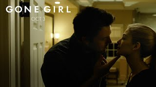 Gone Girl | How is Your Marriage? TV Commercial [HD] | 20th Century FOX