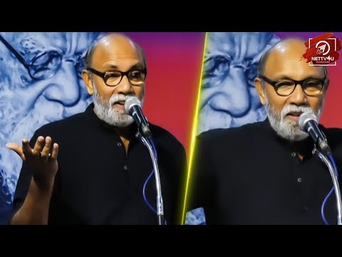 Only Concisely Atheist & Unconcisely Atheist | Sathiyaraj Speech In Dravida Iyakka Thamizhar Peravai