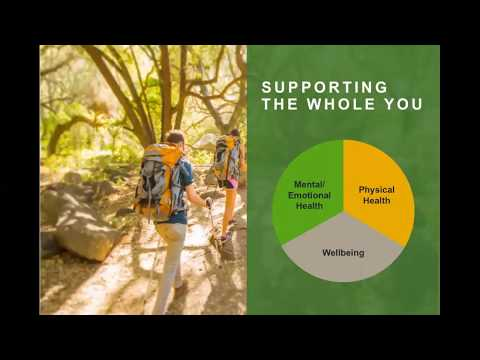 Cal Poly Health Fee Advisory Presentation