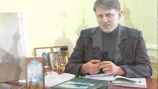Фильм о храме Александра Невского в Челябинске(, 2011-12-02T09:45:46.000Z)