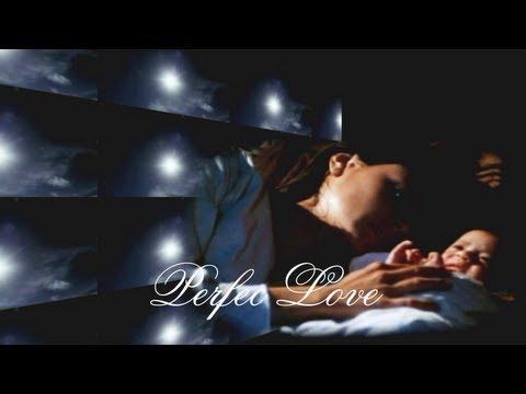 Hillsong (Christmas) Perfect Love.mpg Worship&Praise Songs