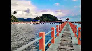 Download Saba Kambang - rindu buah lagu