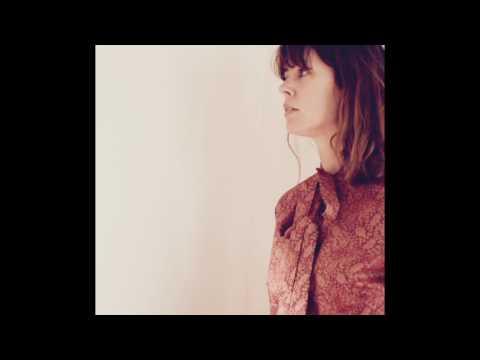 Zoe Durrant - Bridge (Official Audio)