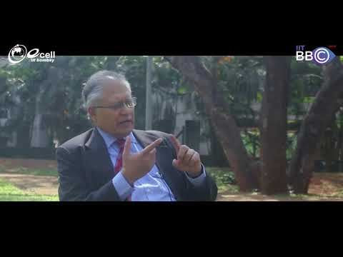 """Interview with Shiv Khera, Author of International Book Seller """"You Can Win"""""""