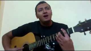 Amr Diab - Shoft El Ayam عمرو دياب - شفت الأيام