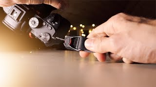 10 CHEAP Photography Accessories I CAN