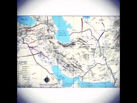 History of Tajiks   تاریخ پیدایش تاجیکان